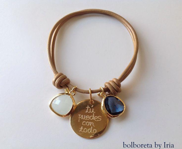 Baño de oro (DESCATALOGADA)    PLATA DE LEY (DISPONIBLE)   Precio plata 32 euros  Grabado de joyería o a láser como el de la foto es un ...