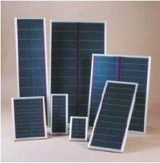 http://cheapsolarpanels.us/ Discounted solar energy panels.
