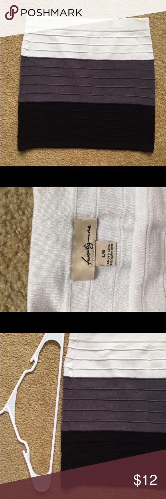 1000+ ideas about Skirt Hangers on Pinterest | Hangers ...