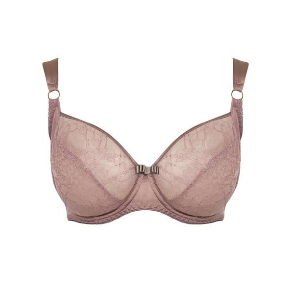 Harlow and Fox's Sophia collection has just hit the boutique http://petitsbisous.com/content_category/2112/new_in_