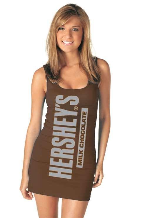 TV Store Online Tank Dresses