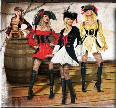 fall party themes - Google Search