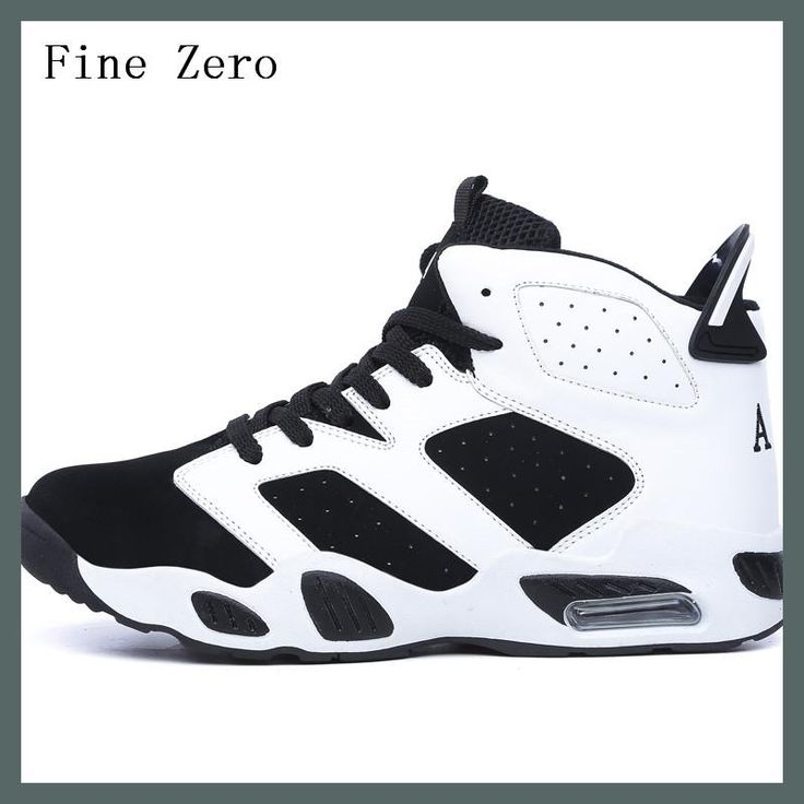 2017 Men trainers Basket femme authentic basketball shoes classic shoes  retro comfortable men women shoes outdoor