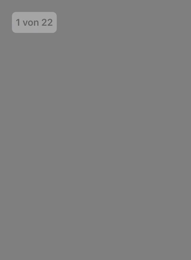 Eferding singles aus kostenlos - Viktring singlebrsen - Neu