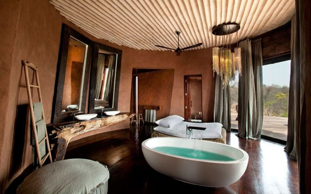 south-african-villa-with-cave-like-interiors-and-observatory-15.jpg