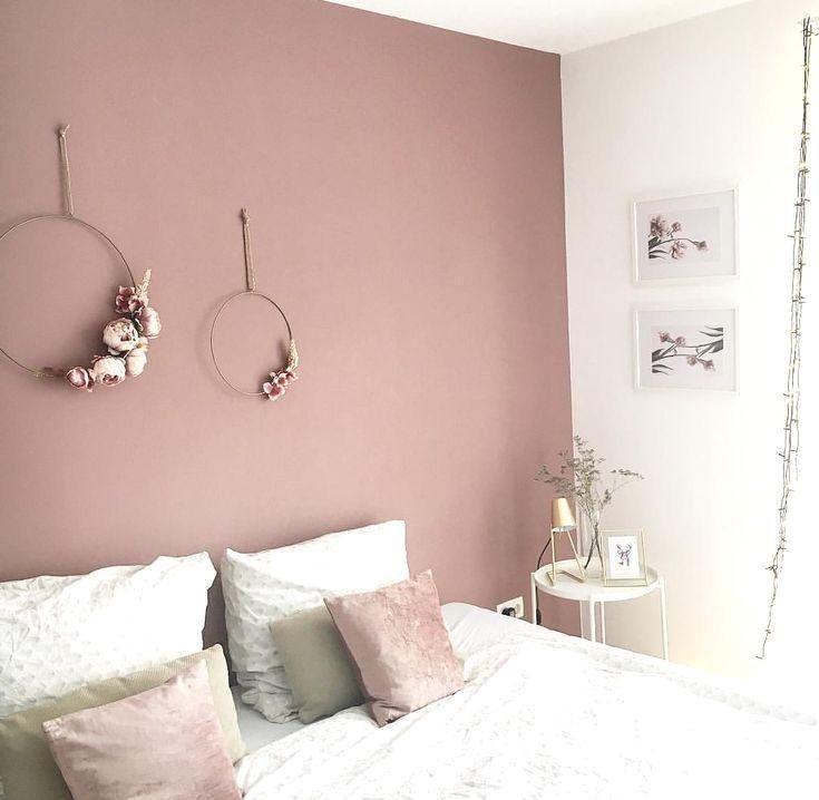 15+ Idee de couleur chambre trends