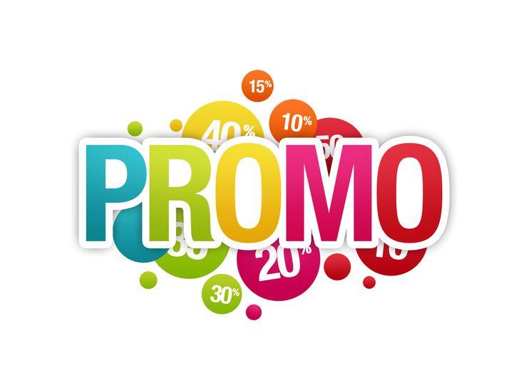 Afla codul promotional pentru cumparaturi pe Cloe.ro