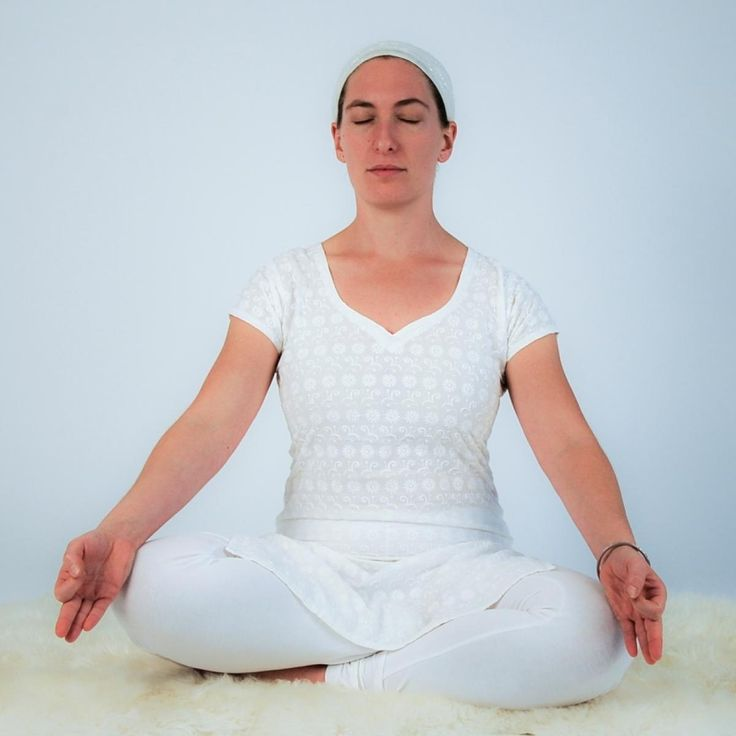Yoga Matras: 833 Best Kundalini Yoga For The Aquarian Age Images On
