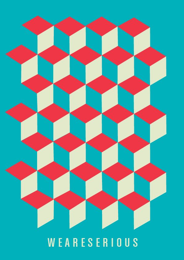 #graphic cubic