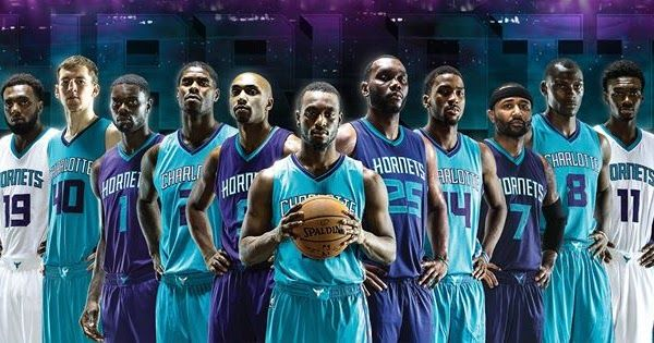 NBA today bet - indianbet free betting help
