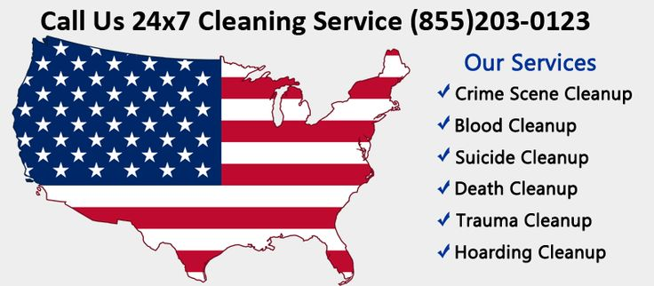 Crime scene Cleanup Houston is not a new enterprise to the metro area - See more at: http://crimescenecleanup.cleaning/crime-scene-cleaning-Houston-TX.html#sthash.WNZB3cYi.dpuf