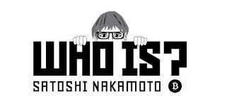 Cronicile criptomonedei: Misterul lui Satoshi Nakamoto - https://www.primexteam.ro/?p=1093