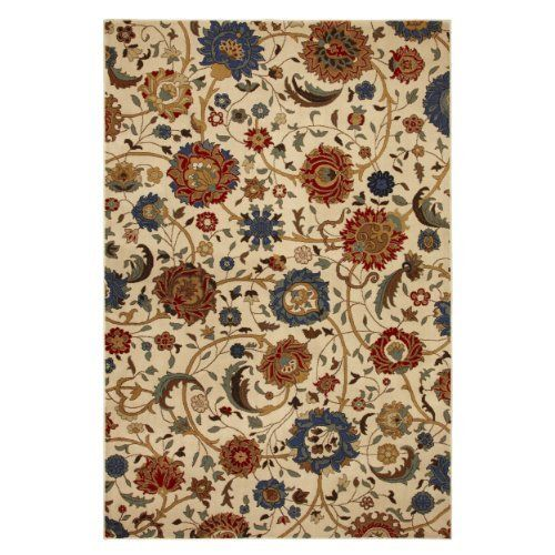 Discount 8x11 Area Rugs: 30 Best Home & Kitchen