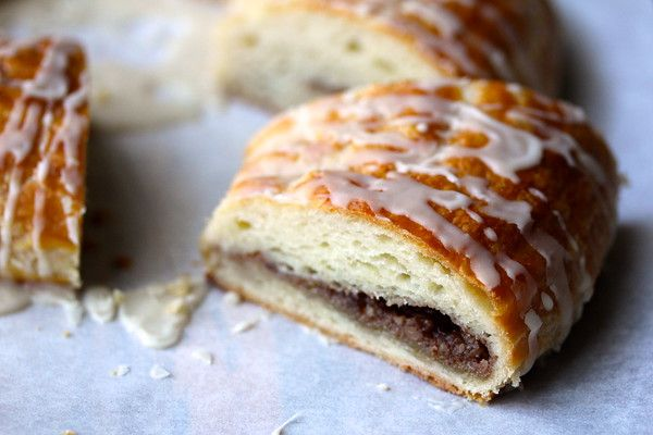 1000+ images about Yeast Breads on Pinterest | Bread recipes ...