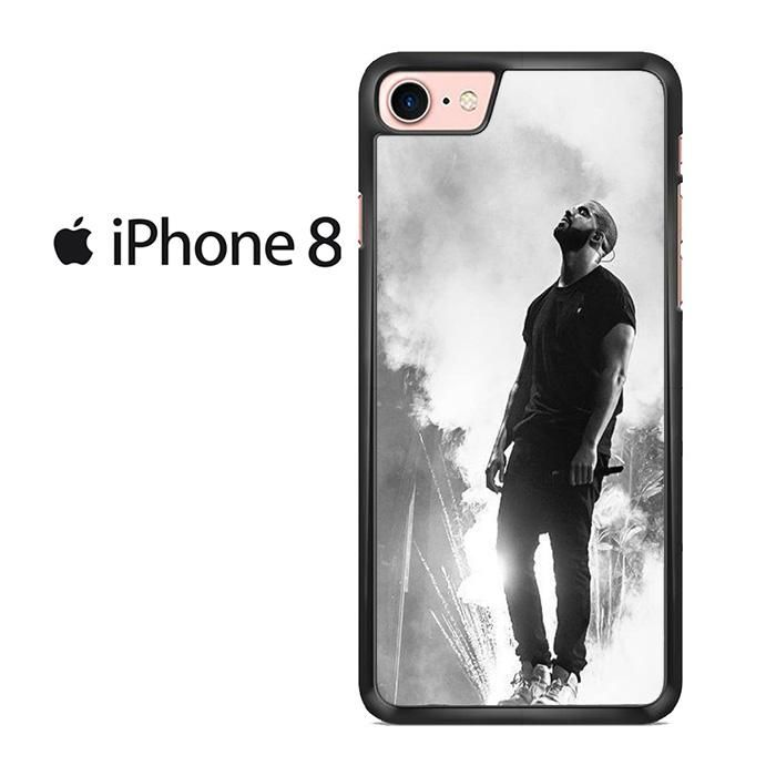 Drake Black And White For Iphone 8 Case Iphone 8 Cases Disney Iphone 7 Cases Case