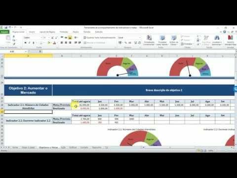 Curso Grátis de Planejamento Estratégico para Pequenas Empresas - Aula 2 - YouTube
