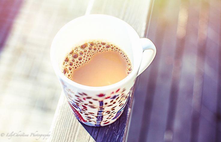 iittalan mukit, iittala, iittala taika, iittalan kahvikupit, kahvipöytätarjoilut, tarjoiltavaa kahvipöytään, lilychristina, lilychristina photography, valokuvaaja porvoo, valokuvaus porvoo