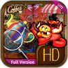 Cafe Mania - Hidden Object - http://ezarcade.net/games/cafe-mania-hidden-object/