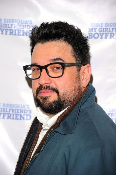 What Happened to Horatio Sanz - News & Updates  #Actor #horatiosanz http://gazettereview.com/2017/04/happened-horatio-sanz-news-updates/