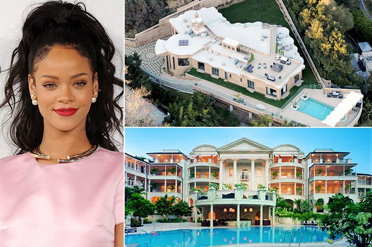 96e68cc3d31b3cdf2ec1e6a972b01a99 - How To Get A Celebrity To Come To Your House