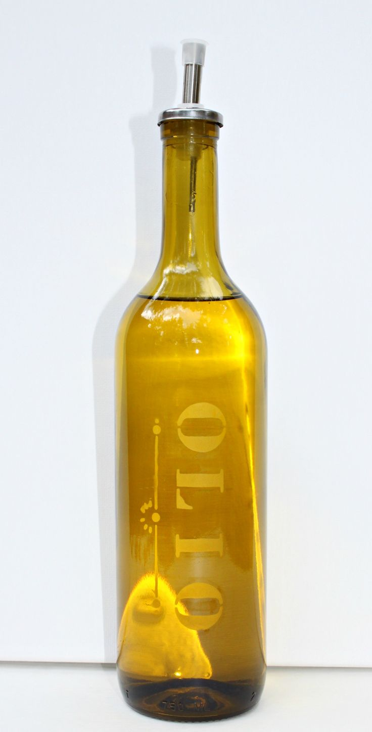 780 best images about clever 2nd uses on pinterest for Empty wine bottles