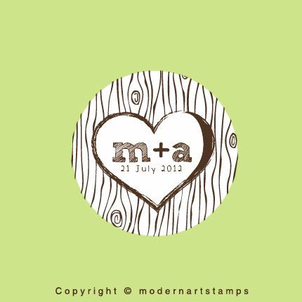 Best Wedding Logos Monograms Images On Pinterest Wedding