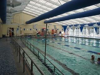 17 Best Images About Pools Swim Spots On Pinterest