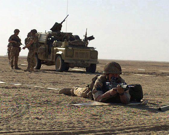 72 best britsh military paras images on pinterest british army 3 para in kuwait malvernweather Gallery