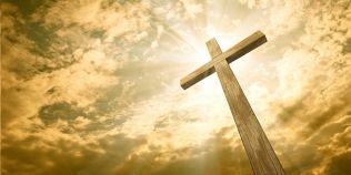 Cele mai ascunse taine ale bisericii