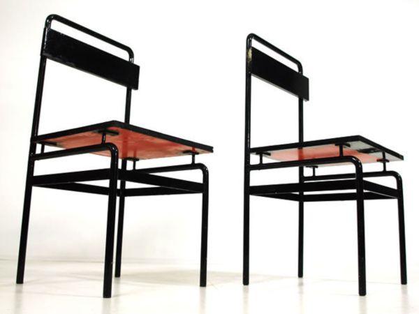 Early-jjp_oud-chair-02
