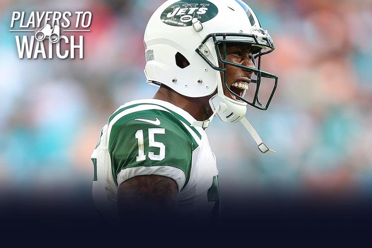 MARSHALL..PFW's Andy Hart shares his players to watch during the Patriots Week 12 game against the New York Jets.