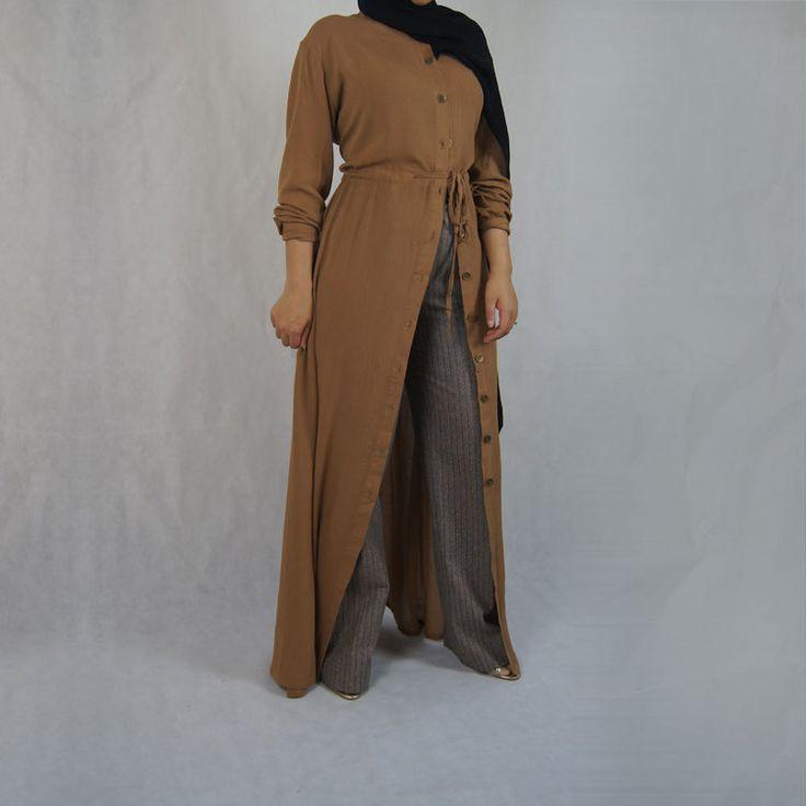 Brown-Shirt-Dress-1.jpg
