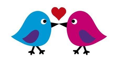La Saint-Valentin n'a pas été inventée uniquement pour faire passer les amoureux candides à la caisse. Cette fête a une très longue histoire.