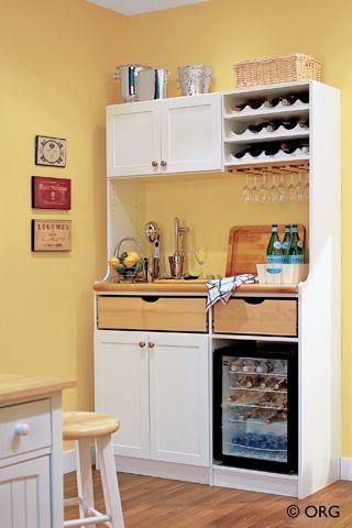 11 best Kitchen essentials images on Pinterest Kitchen pantry