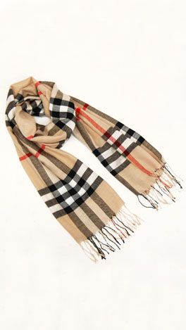 THE iconic plaid scarf for ONLY $14!!: Doors Favorite, Accessories, Plaid Scarf