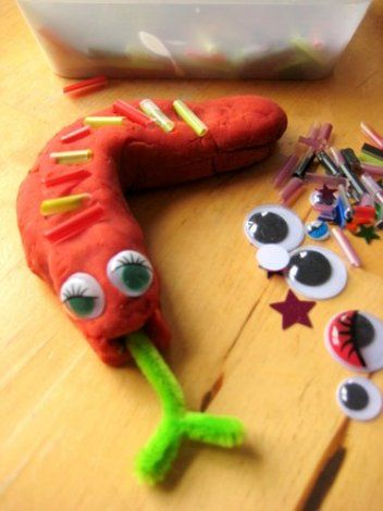 Chinese New Year activities for kids | BabyCentre Blog