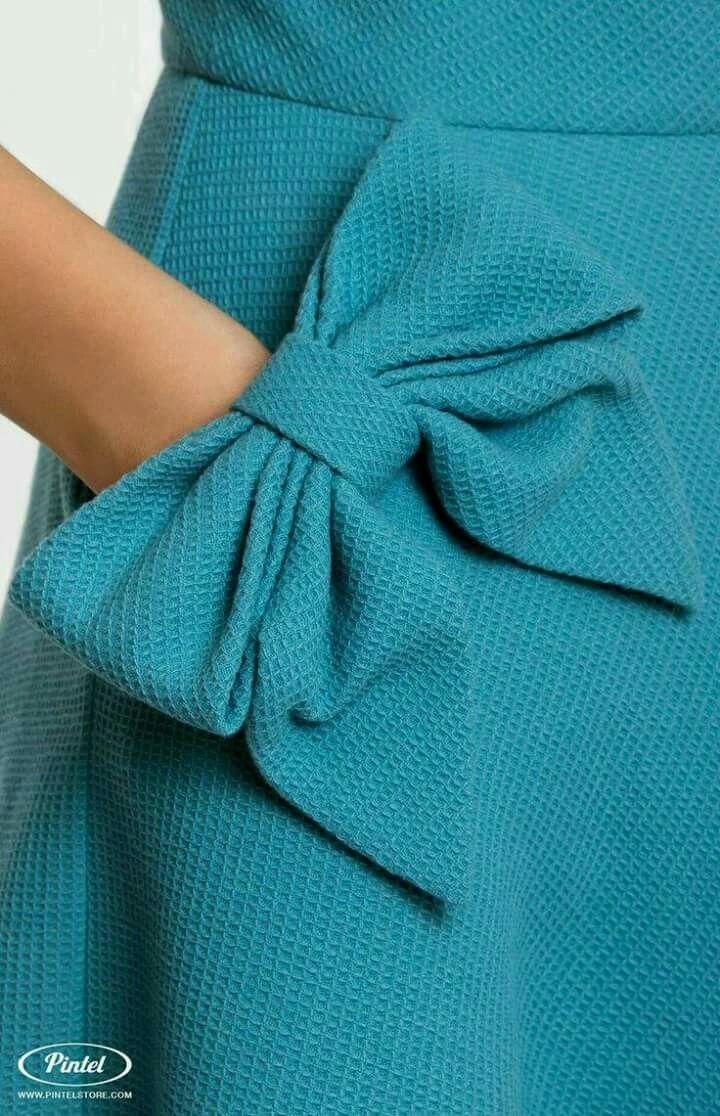 Lace dress zalora may 2019  best Kids fashion images on Pinterest  Embroidered t shirts