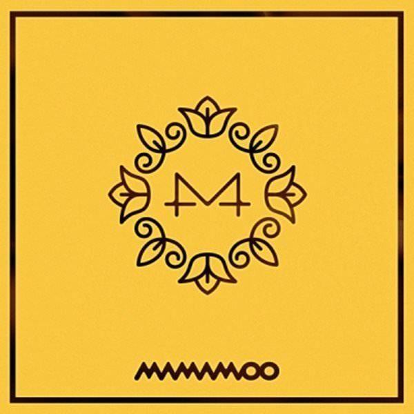 Pin On Mamamoo