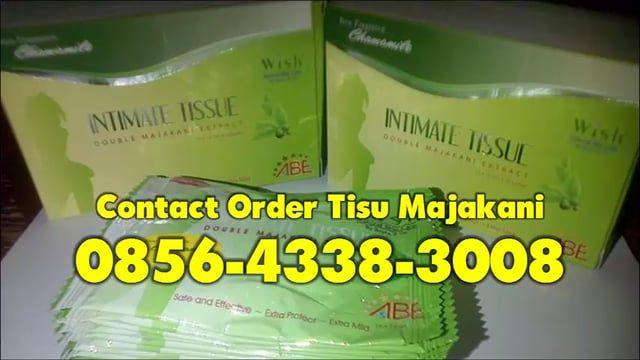 https://www.bukalapak.com/p/kesehatan-2359/produk-kesehatan-lainnya/bdd7oe-jual-tisu-majakani-boyke-herbal-aman-untuk-wanita, Tisu Majakani Untuk Wanita Hamil, Order Tisu Majakani Via SMS/WA 085643383008  tisu majakani, tisu majakani untuk ibu hamil, tisu majakani asli, tisu majakani ladyfem, tisu majakani malang, tisu majakani beli dimana, tisu majakani with chamomile, tisu majakani makassar, tisu majakani surabaya, tisu majakani untuk pria, tissue manjakani, tisu majakani dr boyke, tisu…