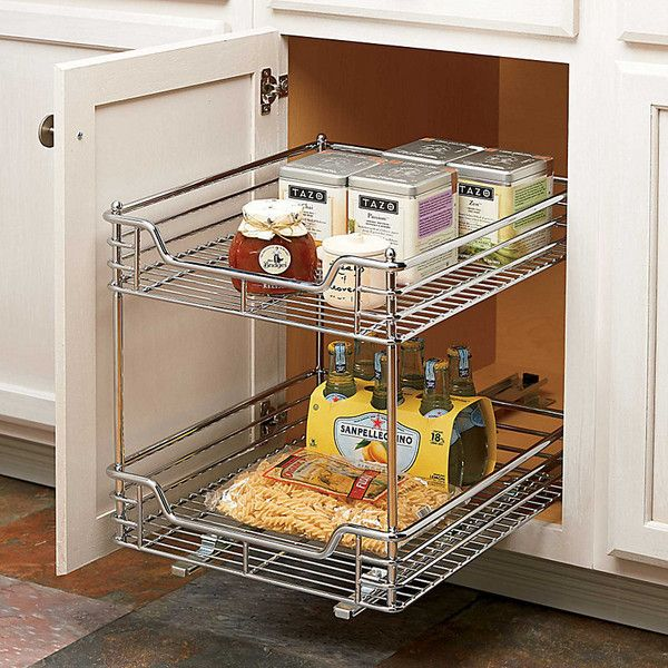 25 Best Ideas About Pull Out Pantry Shelves On Pinterest: Best 25+ Slide Out Shelves Ideas Only On Pinterest
