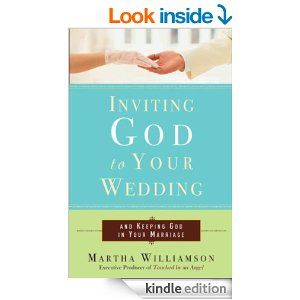 Good Bible Study Books For Hookup Couples