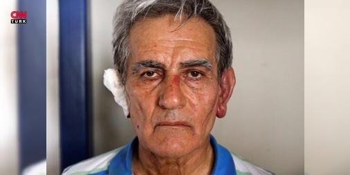 FETÖcü gizli tanıktan Akın Öztürk iddiası : Fetullahçı Terör Örgütünün (FETÖ) 15 Temmuzdaki darbe girişimine ilişkin soruşturma kapsamında örgütte 22 yıldır yer alan bir subayın ifadeleri ortaya çıktı. Gizli tanık olan örgüt üyesi örgütte yer alan ve ismini verdiği kişilerden birinin FETÖnün 15 Temmuz darbe girişimine ilişkin soruşturmada tutuklanan eski YAŞ üyesi olan eski Hava Kuvvetleri Komutanı Akın Öztürkün emir subaylığını yaptığını söyledi…