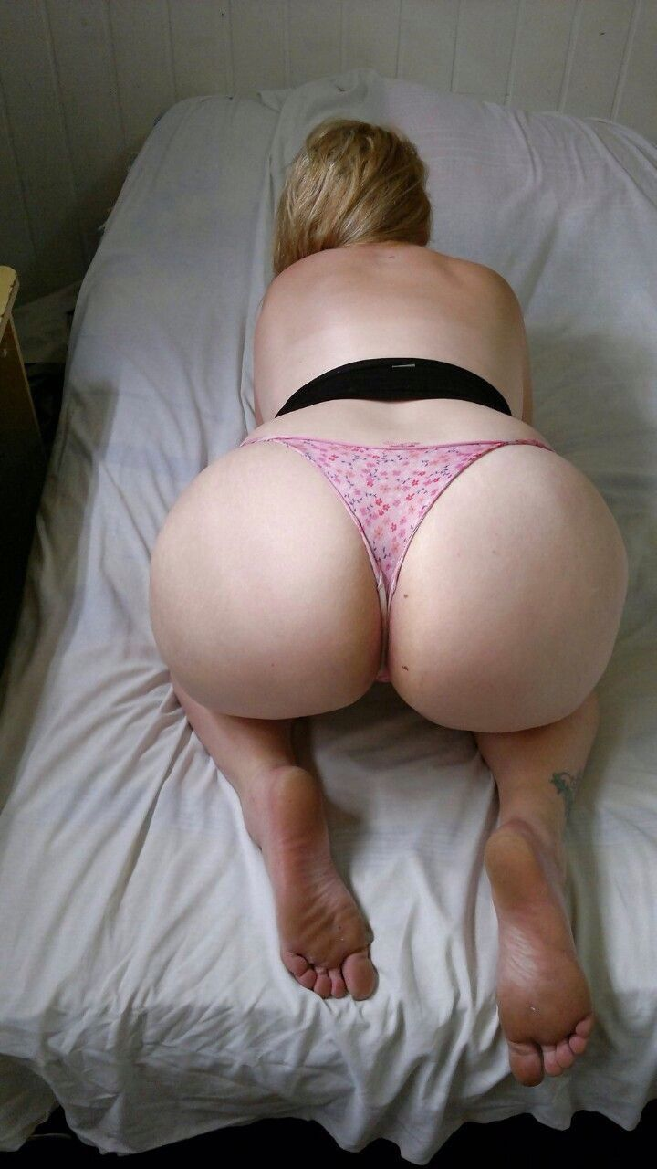 Curvy and confident dating 8