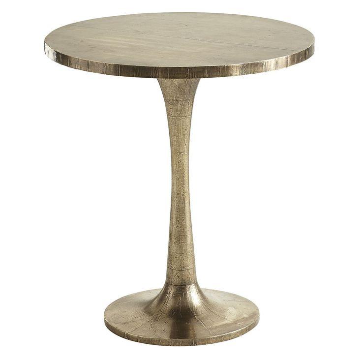 Lovely Mid Century Table
