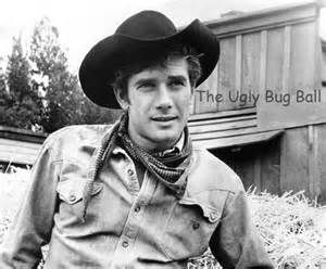 ... ways robert fuller is my entertainer of the year thank you mr fuller