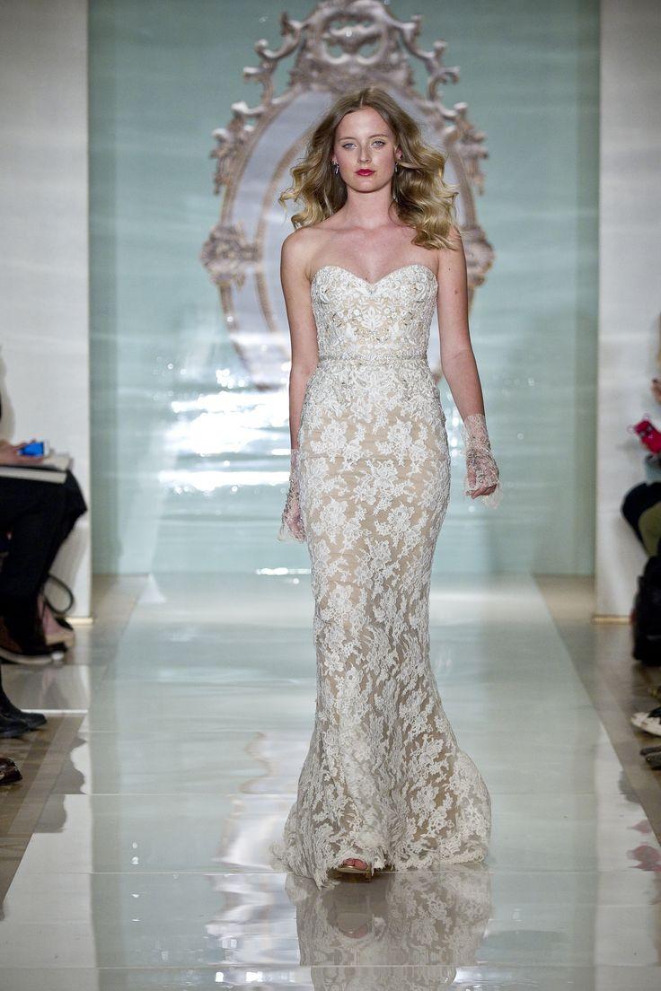 22049 mejores imágenes de Fashion & Beauty en Pinterest | Vestidos ...