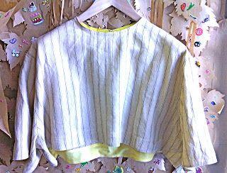 superella clothing - Google Search