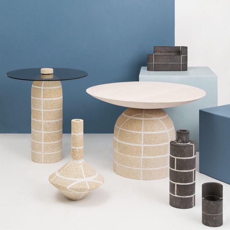 furniture design websites results furniture. us magazine sight unseen has partnered five new york and norwegian design studios to create art furniturefurniture furniture websites results