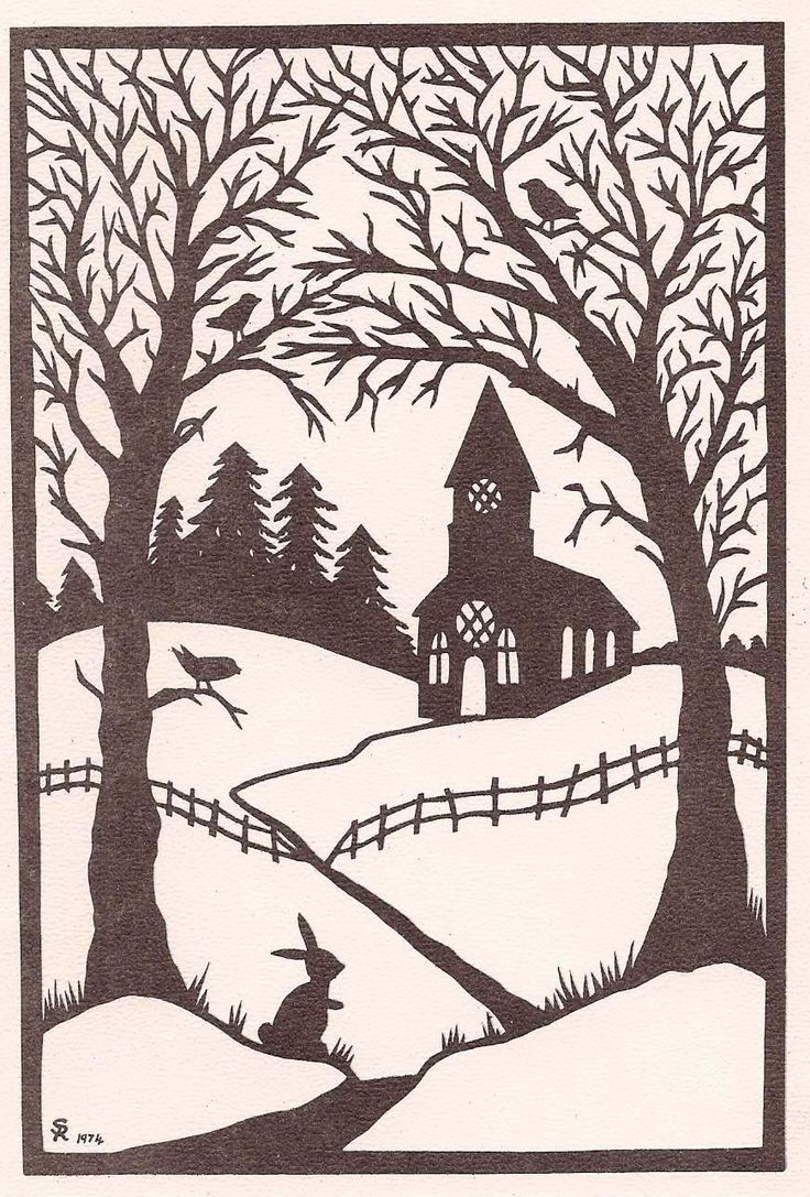 110 best paper cutting patterns images on pinterest for Nativity cut out patterns wood