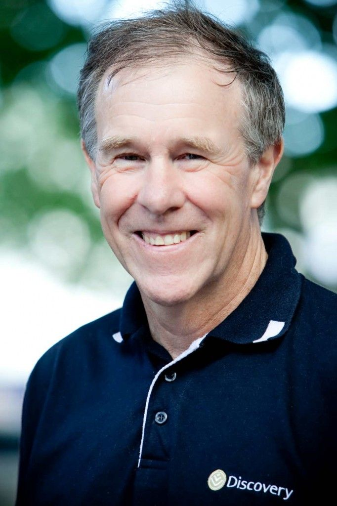 A talk with Tim Noakes. Visit our digital diary to book for this fascinating discussion on his controversial 'protein  fat' diet.